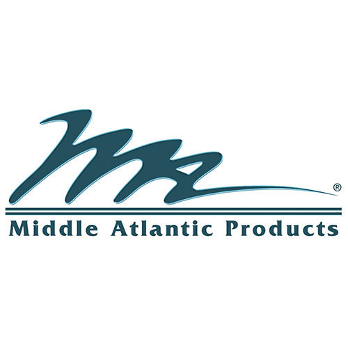 FC-DC   Middle Atlantic   Thermostat Controller