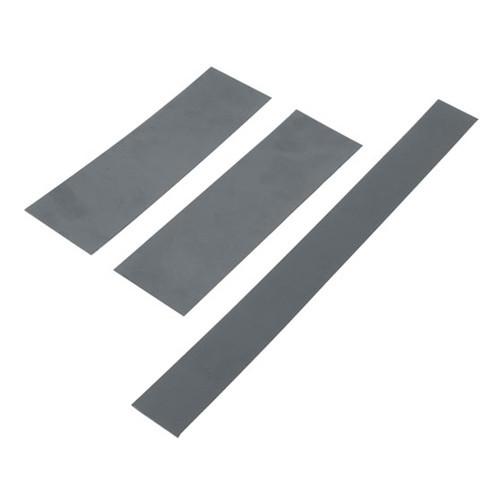 BGR Vent Blocker Kit