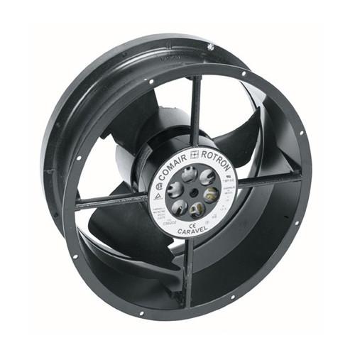 825 CFM Fan
