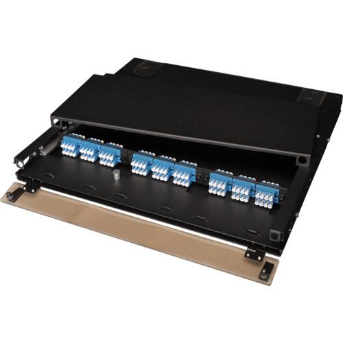 Rack Mount Fiber Box 045-339-10