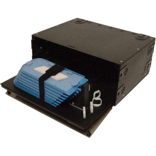 Rack Mount Fiber Box 045-785-10