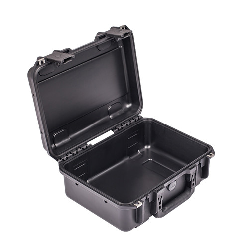 iSeries 1510-6 Waterproof Case Empty