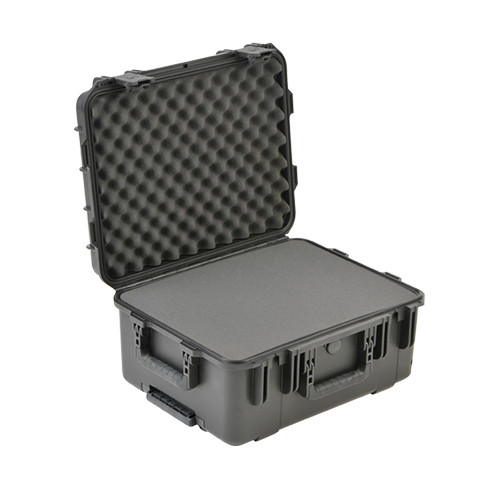 3i-1914-8B-L | SKB | iSeries Utility Case
