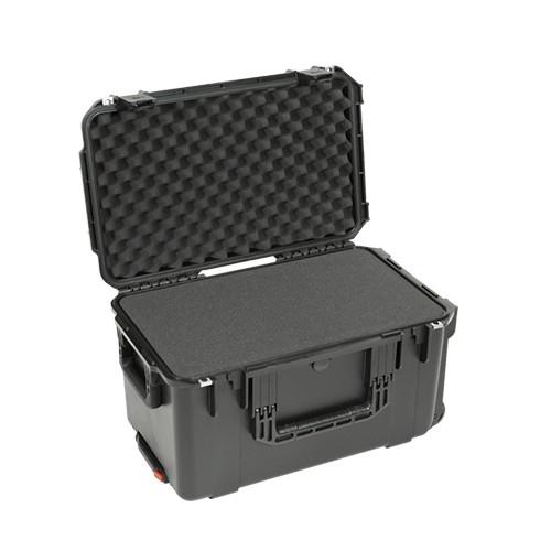 3i-2213-12BC | SKB | iSeries Utility Case