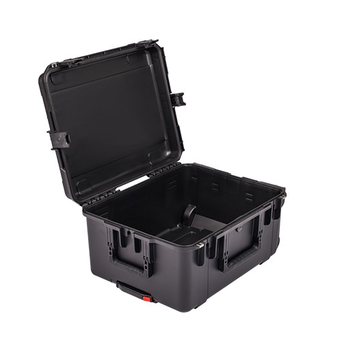 iSeries 2217-10 Waterproof Case Empty
