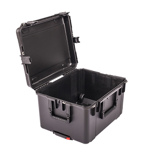 iSeries 2217-12 Waterproof Case Empty