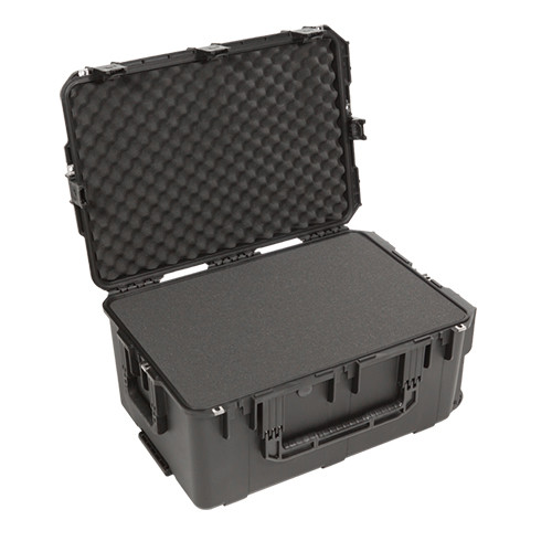 3i-2617-12BC | SKB | iSeries Utility Case