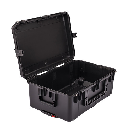iSeries 2918-10 Waterproof Case Empty