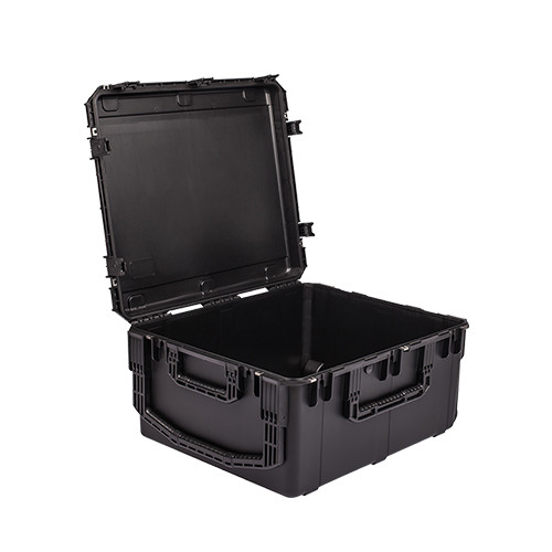 3i-3026-15BE | SKB | iSeries Utility Case
