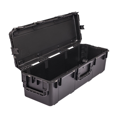 iSeries 4213-12 Waterproof Case Empty