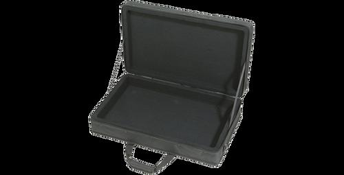 """SKB 14""""D Transport Soft Case 1SKB-SC241"""