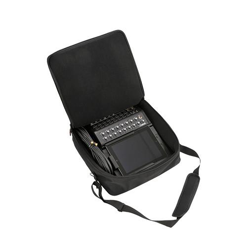 1SKB-UB1515 | SKB | Rugged Bag
