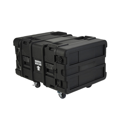 3SKB-R906U24 | SKB | Shipping Case