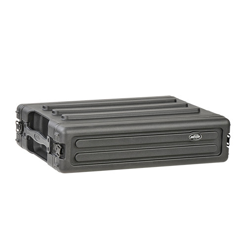 1SKB-R2S | SKB | Shipping Case