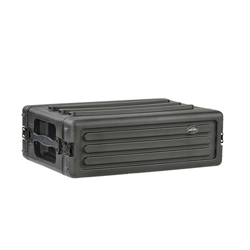 1SKB-R3S | SKB | Shipping Case