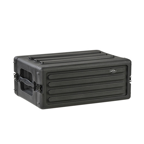 1SKB-R4S | SKB | Shipping Case