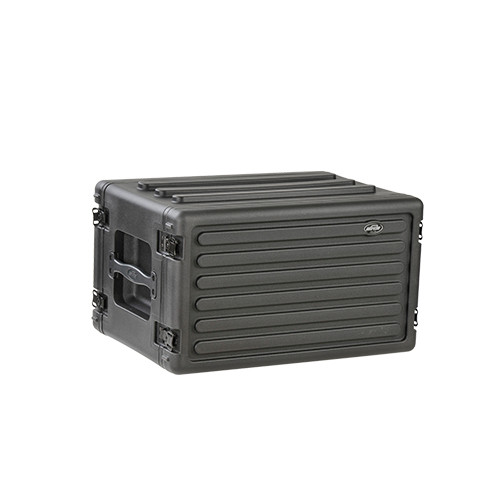 1SKB-R6S | SKB | Shipping Case