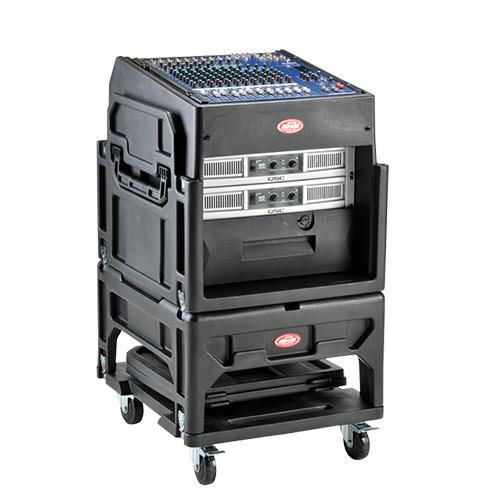 1SKB19-R1208 | SKB | Shipping Case