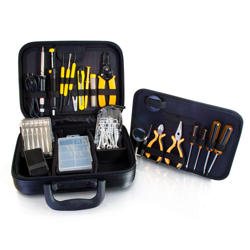 Workstation Repair Tool Kit (TAA Compliant)