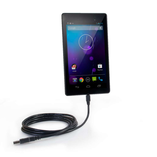 3ft Google Nexus Charge and Sync Cable
