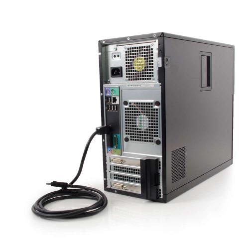 C2G-24904   6ft DisplayPort M/M Cable