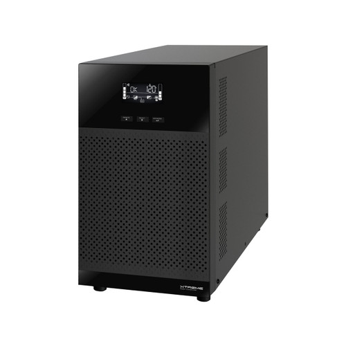 1500VA/1450W 120V Tower UPS T91-1500 Xtreme Power