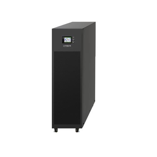 15kVA/15kW 6 Minute Battery