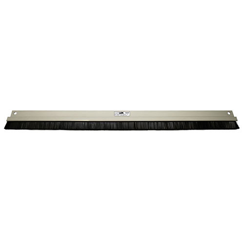 Upsite Technologies Hotlok-10112 1u Pass Through Blanking Panel | HotLok Rack Airflow Management