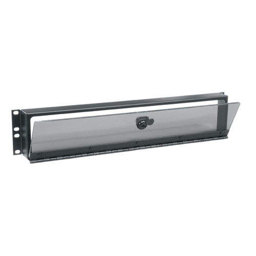 Middle Atlantic SECL-2   Blanking Filler Panels