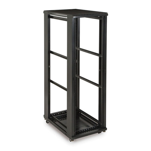 Kendall Howard KH-3170-3-001-42 | Open Frame 4-Post Racks