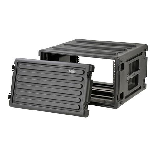SKB 1SKB-R6U | Shipping Cases