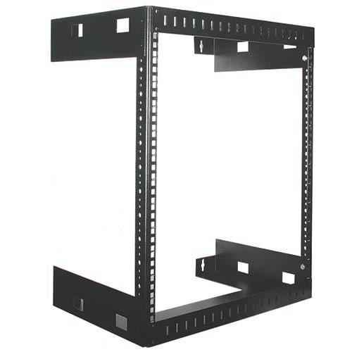 Rackmount Solutions WM8-13 | Fixed Open Frame