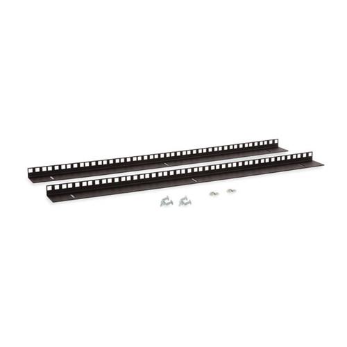 Kendall Howard KH-3150-3-001-15 | Server Rail Kits