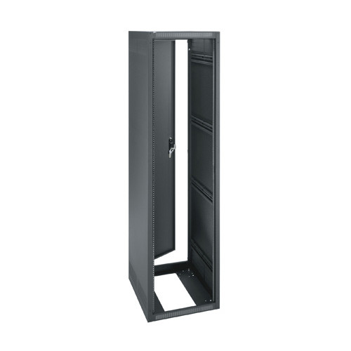Middle Atlantic ERK-3525 | Economy Standard Racks