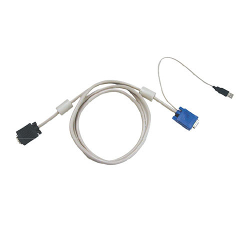 Austin Hughes CB-10 | Electronics, KVM & LCD Monitors