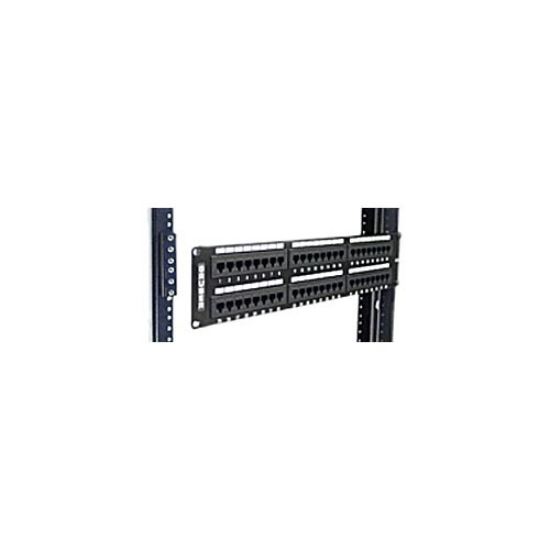 Rackmount Solutions 34-199951 | Standoff & Extension