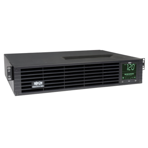 Tripp Lite SMART1500RMXL2UA | Single Phase UPS