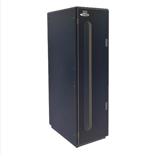 US Rack Distributors AQ702036 | Soundproof Racks