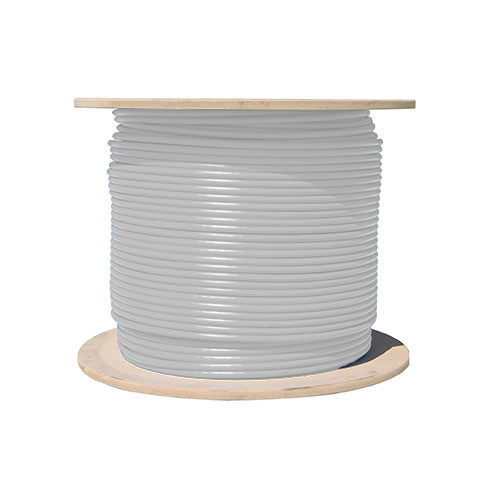 Vertical Cable CAT5e-Bulk-ST-WH | Bulk CAT5E Cable
