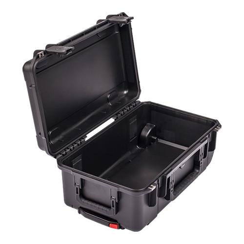 SKB 3i-2011-7B-E   Shipping Cases