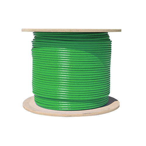 Vertical Cable CAT6-Bulk-SO-GR | Bulk CAT6 Cable