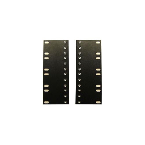 Rackmount Solutions 34-2006 | Reducer Brackets