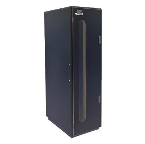 US Rack Distributors AQ612042 | Soundproof Racks