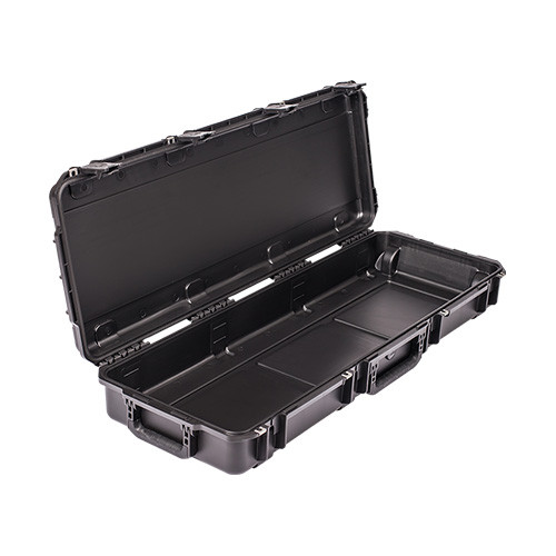 SKB 3i-4214-5B-E | Shipping Cases