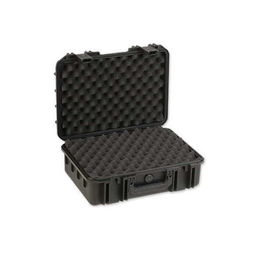 SKB 3i-1711-6B-L | Foam Utility Cases