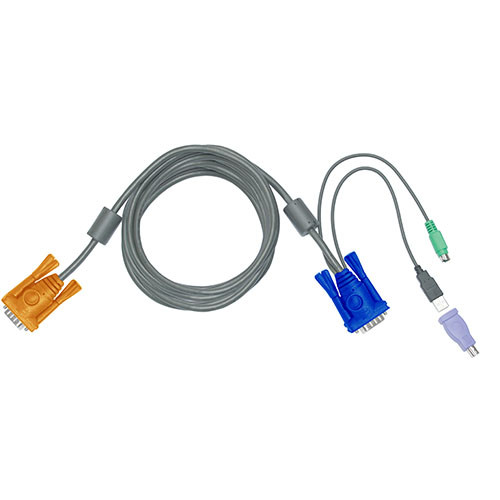 Austin Hughes CE-6 | Electronics, KVM & LCD Monitors