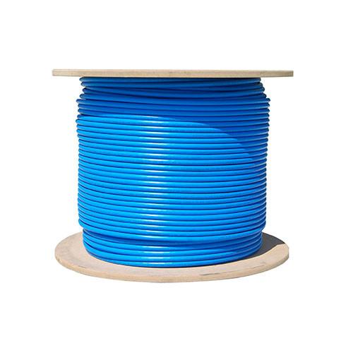 Vertical Cable CAT6-Bulk-SO-BL | Bulk CAT6 Cable