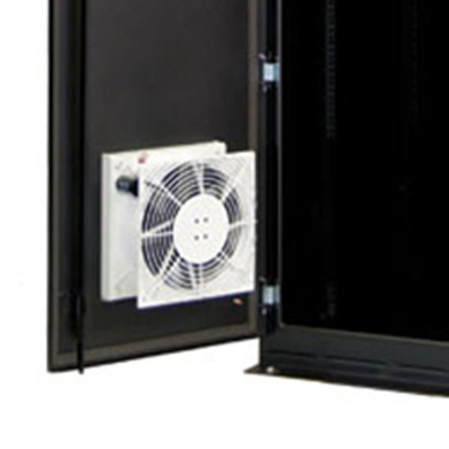 Great Lakes Case FFKN12-A1 | Fans, Panels & Trays