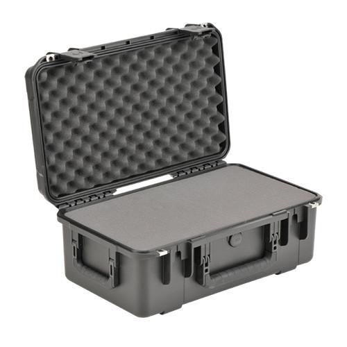 SKB 3i-2011-8B-C | Foam Utility Cases
