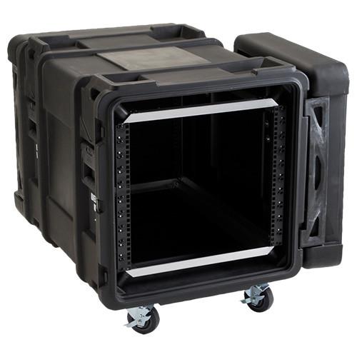 SKB 3skb-R910U28 | Shipping Cases